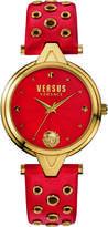 Versus Wrist watches - Item 58035796