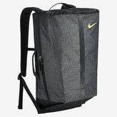 Nike Engineered Ultimatum Training Backpack