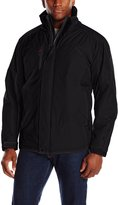 Hawke & Co Mens Water Resistant Thinsulate Parka M