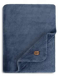 UGG Whitecap Throw