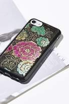 Kimono iPhone Case