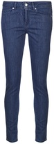Levi's Made & Crafted 'Empire' skinny jean