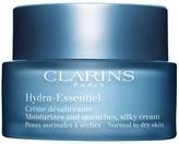 Clarins Hydra-Essentiel Silky Cream 50ml