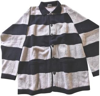 Agnona Other Cashmere Knitwear
