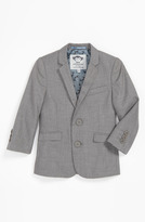 Appaman Suit Jacket (Toddler)
