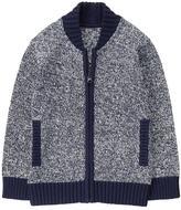 Gymboree Sweater Jacket