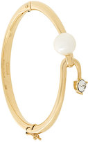 Chloé pearl interlocking bracelet