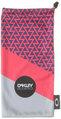 Oakley Women's Microbag Sunglass Case