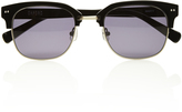 Oxford Marty Sunglasses