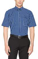 Eterna Men's C143 Formal Shirt