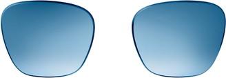 Bose Frames Alto Gradient Lenses