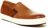Magnanni Braulio Slip-On Sneaker