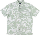 O'Neill Men's Pacifica Short Sleeve Shirt