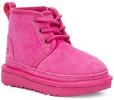 Thumbnail for your product : UGG Neumel II Water Resistant Chukka Boot