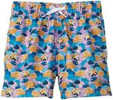 AZUL SWIMWEAR Azul Boys' Lily Pond Swim Short
