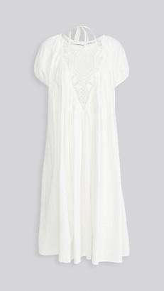 Meadows Sweet Pea Dress
