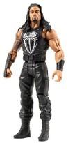 WWE Tough Talkers Roman Reigns Action Figure