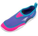 Aqua Sphere Women's Beachwalker RS Water Shoe 8146777