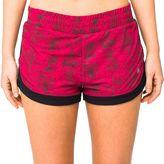 LIJA Pursuit Lightly Running Shorts - Women's