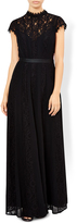 Monsoon Roxana Maxi Dress