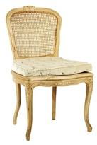 Zentique Annet Side Chair