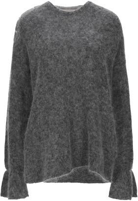 custommade Sweaters
