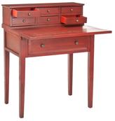 Safavieh Abigail Fold-Down Desk