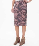 O'Neill Cicely Skirt