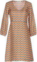 L'Autre Chose Short dresses - Item 34749604