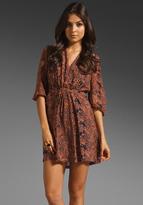 Heartloom Bella Dress