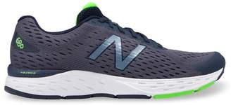 New Balance 680 v6 Men's Running Shoes