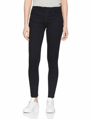 JDY Women's JDYMAGIC Skinny RW NOOS DNM Jeans