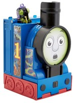 Thomas & Friends Fisher-Price Minis Spooktacular Pop-Up Playset