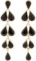 Accessorize Phoebe Teardrop Earrings