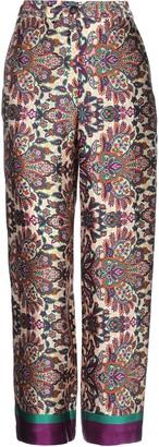 Kitagi® KITAGI Casual pants
