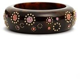 Kate Spade Women's 'Out Of Her Shell' Large Bangle
