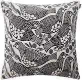Marimekko Kiiruna Cushion Cover - 45x45cm