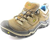 Keen Women's Durand Low WP Hiking Shoe