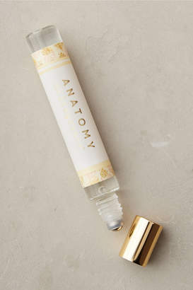 Illume Anatomy of a Fragrance Rollerball Perfume