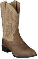 Ariat Men's Heritage Stockman