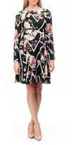 Pietro Brunelli Women's Stresa Chiffon Maternity Dress