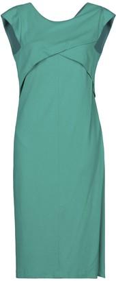 Marella Knee-length dresses