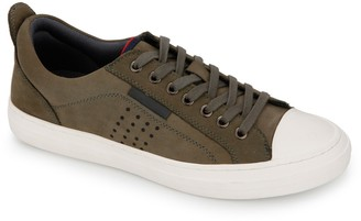 Kenneth Cole Reaction Lace-Up Sneaker