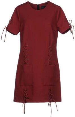 KENDALL + KYLIE Short dresses