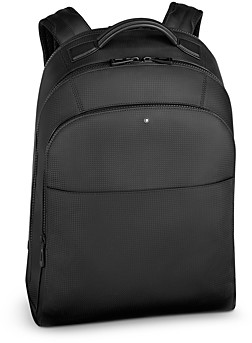 Montblanc Extreme 2.0 Large Leather Backpack