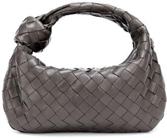 Bottega Veneta Jodie Mini leather tote