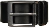 BOSS Hugo Boss Giole Belt 50332873-001 Black