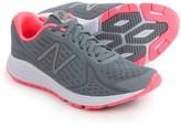 New Balance Vazee Rush V2 Running Shoes (For Women)