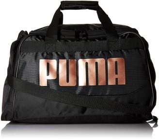 Puma Women's Evercat Dispatch Duffel