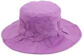 San Diego Hat Company Kids - CTK3128 (Little Kids) (Lavender) - Hats
